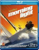 Morning Light (Blu-ray)