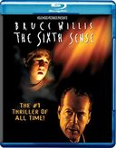 The Sixth Sense (Blu-ray)
