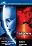 Bicentennial Man / Mission To Mars - 2 Pack