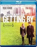 The Art of Getting By (Blu-ray)