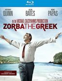 Zorba the Greek (Blu-ray)