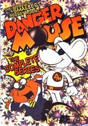 Danger Mouse - Complete Series (9-DVD)