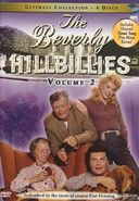 Beverly Hillbillies - Ultimate Collection -