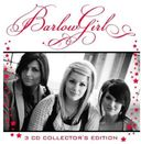 BarlowGirl Gift Tin (3-CD Box Set)