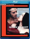 Queen Margot (Blu-ray)