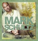 Mark Schultz Gift Tin (3-CD)