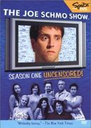 Joe Schmo Show - Season 1 (3-DVD)