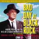 Bad Day at Black Rock [Original Motion Picture