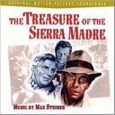 The Treasure of the Sierra Madre [Original Motion