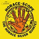 Horace-Scope