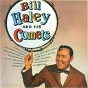Bill Haley & His Comets