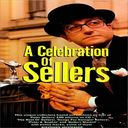 A Celebration of Sellers (4-CD Box Set)