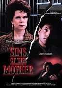 True Stories Collection - Sins of The Mother