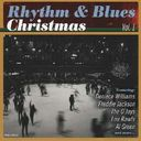 Rhythm & Blues Christmas, Volume 1