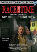 True Stories Collection - Race Against Time: The