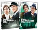 Streets of San Francisco - Season 5 (6-DVD)