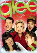 Glee - A Very Glee Christmas