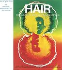 Hair (Original Broadway Cast)