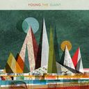 Young The Giant (2-LPs-180GV)