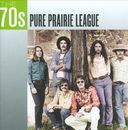 The 70s: Pure Prairie League