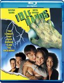 Idle Hands (Blu-ray)