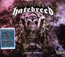Hatebreed (CD, DVD)
