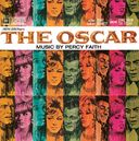 Oscar (Original Soundtrack Recording)