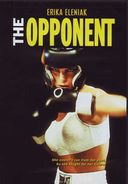 The Opponent (Widescreen)