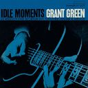 Idle Moments (Reissue)