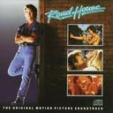 Road House: Soundtrack