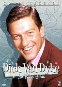 Dick Van Dyke - In Rare Form
