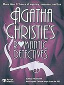 Agatha Christie's Romantic Detectives (7-DVD)