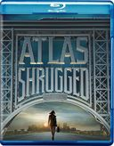Atlas Shrugged, Part 1 (Blu-ray)