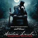 Abraham Lincoln: Vampire Hunter (Original Motion