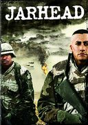 Jarhead (Widescreen)
