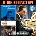 Blue Light / Hi-Fi Ellington Uptown (2-CD)