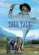 Tall Tale: The Unbelievable Adventure