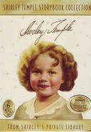 Shirley Temple Storybook Collection - 6 Films