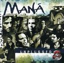 Zona Preferente: MTV Unplugged (Live)