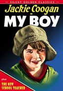 Silent Golden Classics: My Boy(1921) / The New