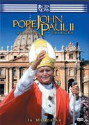 Pope John Paul II: Builder of Bridges