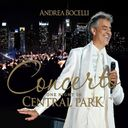 Concerto: One Night in Cental Park