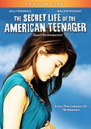 Secret Life of the American Teenager - Season 1