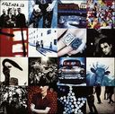 Achtung Baby (20th Anniversary) (4-LP 180GV