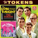 The Lion Sleeps Tonight / The Tokens Again