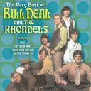 The Very Best of Bill Deal & The Rhondells