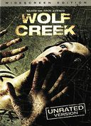 Wolf Creek (Unrated)