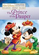 Disney Animation Collection - Volume 3: The
