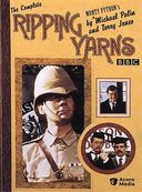Ripping Yarns - Complete Series (2-DVD)
