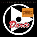 The Complete Collection (6-CD)